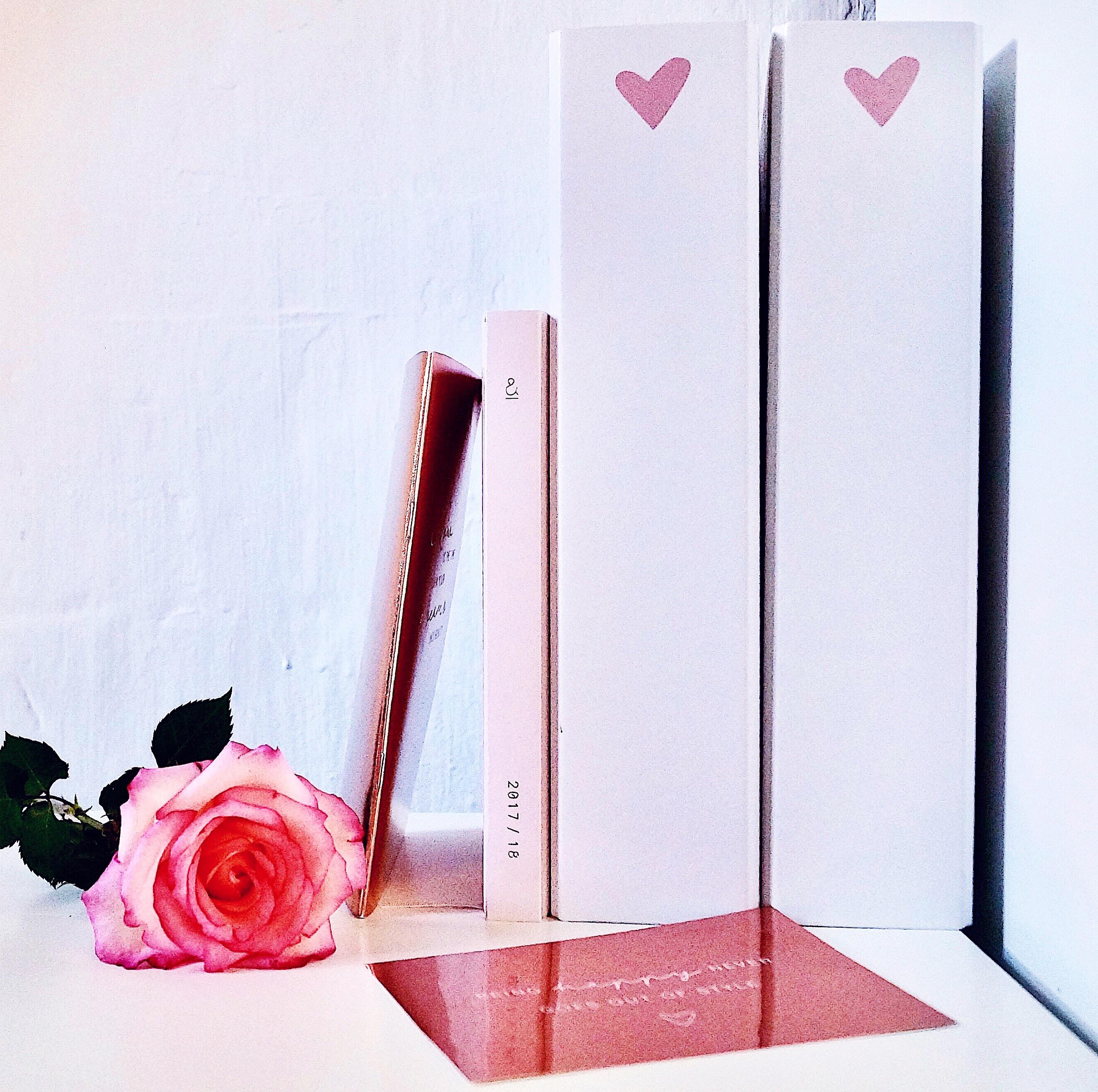 organisation blog instagram uni wie ich meinen alltag organisiere juli jolie. Black Bedroom Furniture Sets. Home Design Ideas