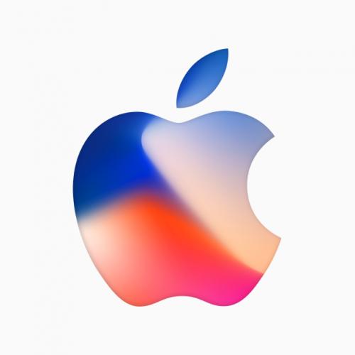 Apple Keynote Highlights