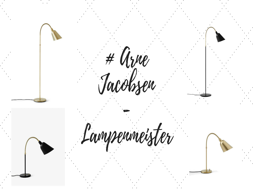 umzug nach berlin in kooperation mit arne jacobsen designer lampen juli jolie. Black Bedroom Furniture Sets. Home Design Ideas