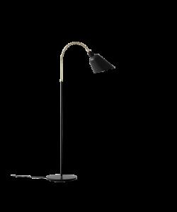 Arne Jacobsen Designer Lampen