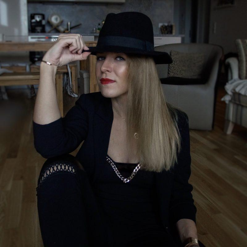 Der Hut als Trend-Accessoire – und warum wir ihn lieben!